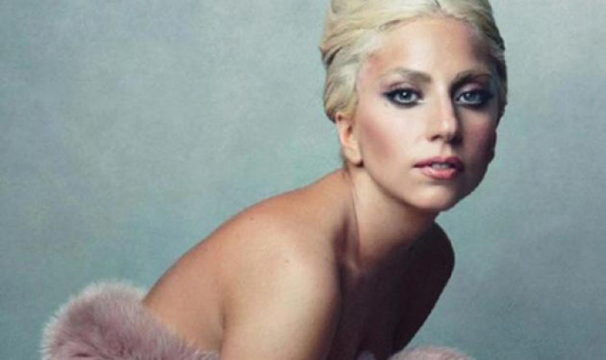 Βασίλισσα του twitter η Lady Gaga! Ξεπέρασε τα 25 εκατομμύρια followers   Newsit.gr