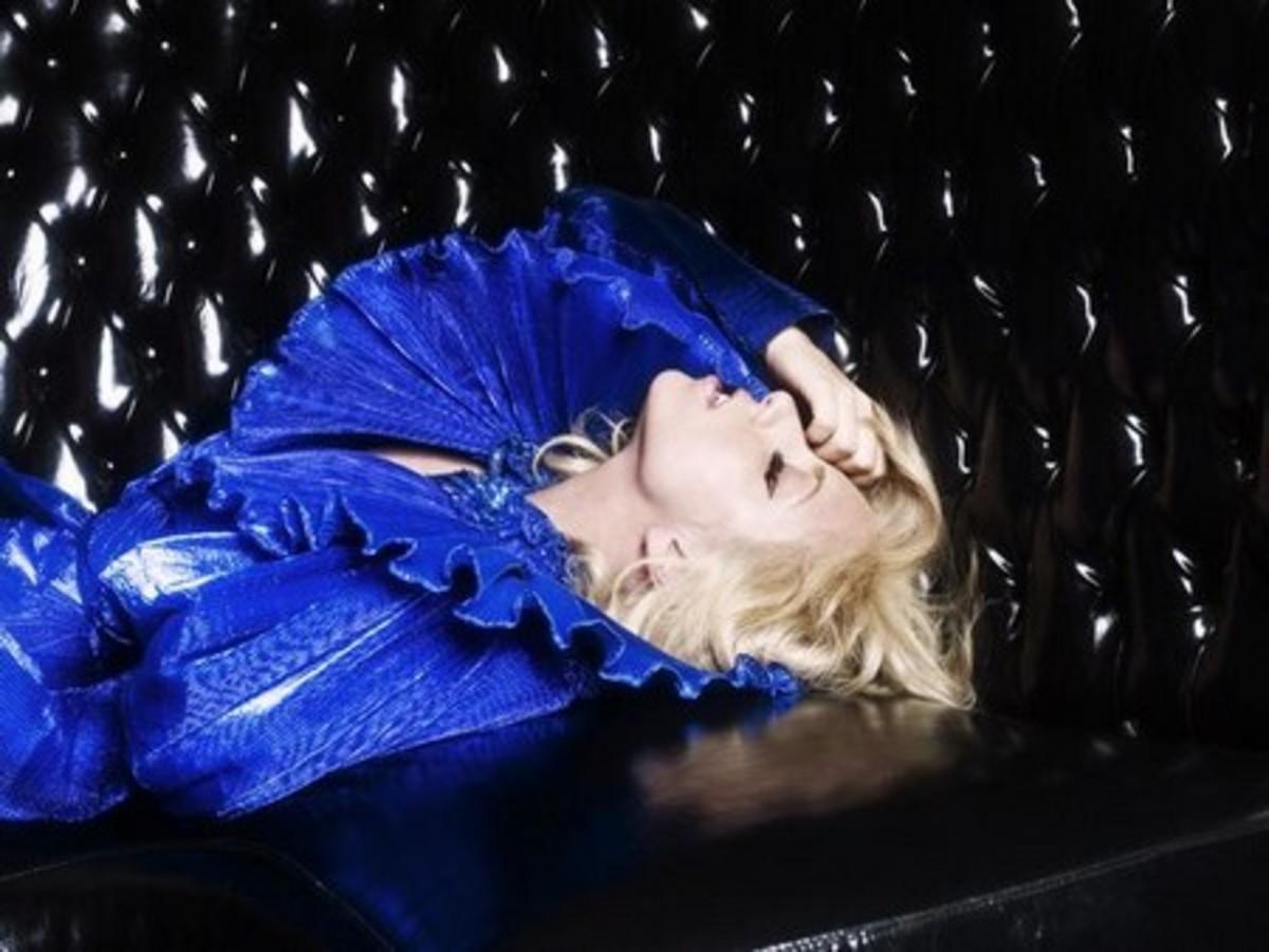Ο άνθρωπος που «έφτιαξε» την Lady Gaga, της κάνει μήνυση! | Newsit.gr