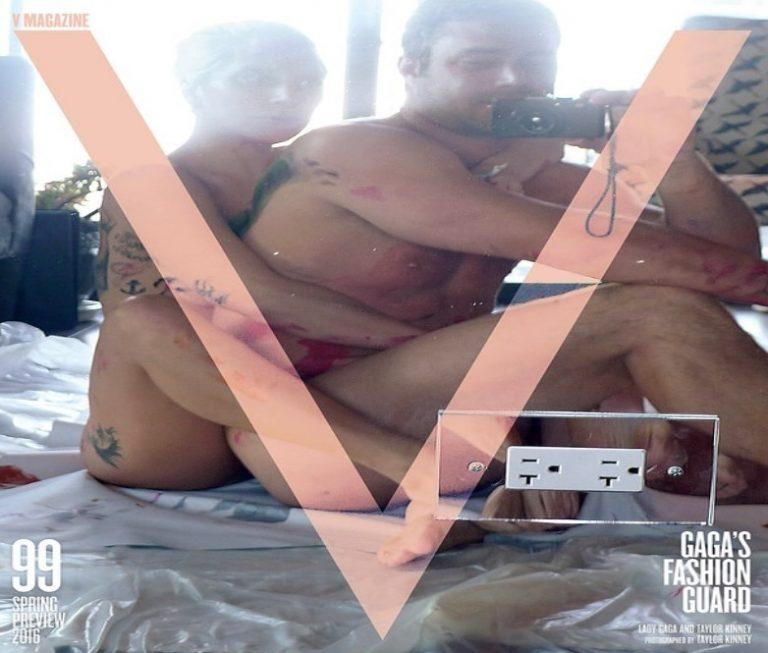 κινούμενα σχέδια πορνό βίντεο ρολόι