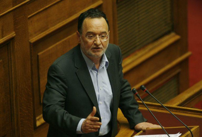 Εκρυψαν την αλήθεια για το μνημόνιο! | Newsit.gr