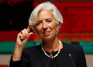 Eurogroup: Ο διάβολος κρύβεται στις λεπτομέρειες και το ΔΝΤ… τον βρήκε!