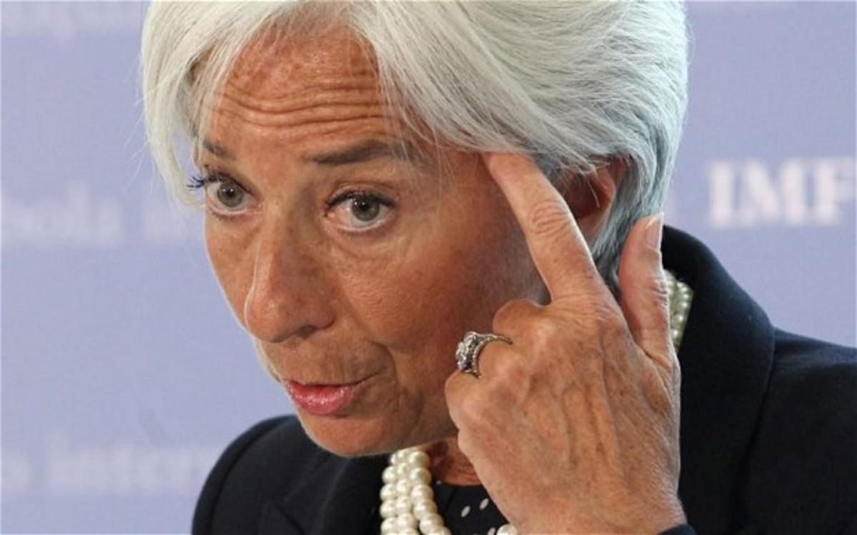 Όλο λόγια είναι στην Ελλάδα-από μέτρα τίποτα» | Newsit.gr