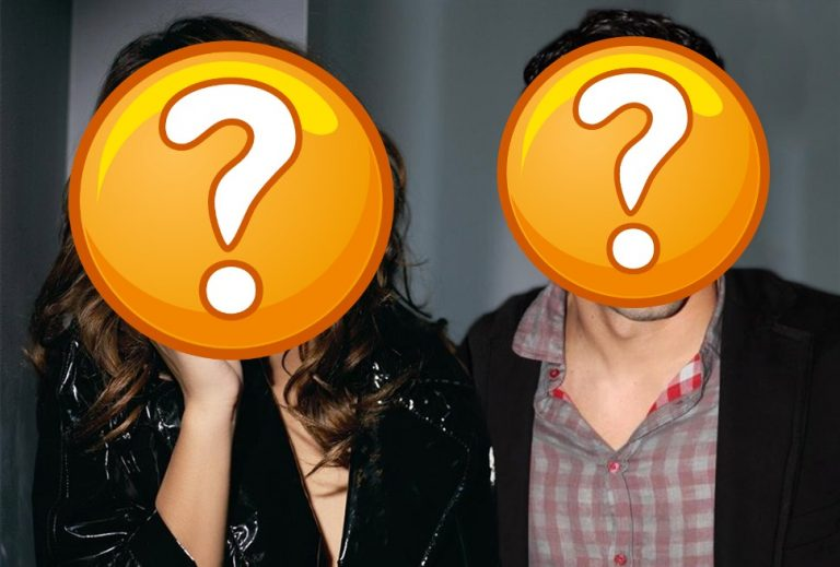 Ζευγάρι της εγχώριας showbiz ξυλοφορτώνει φωτορεπόρτερ για να μείνει η σχέση τους κρυφή! | Newsit.gr