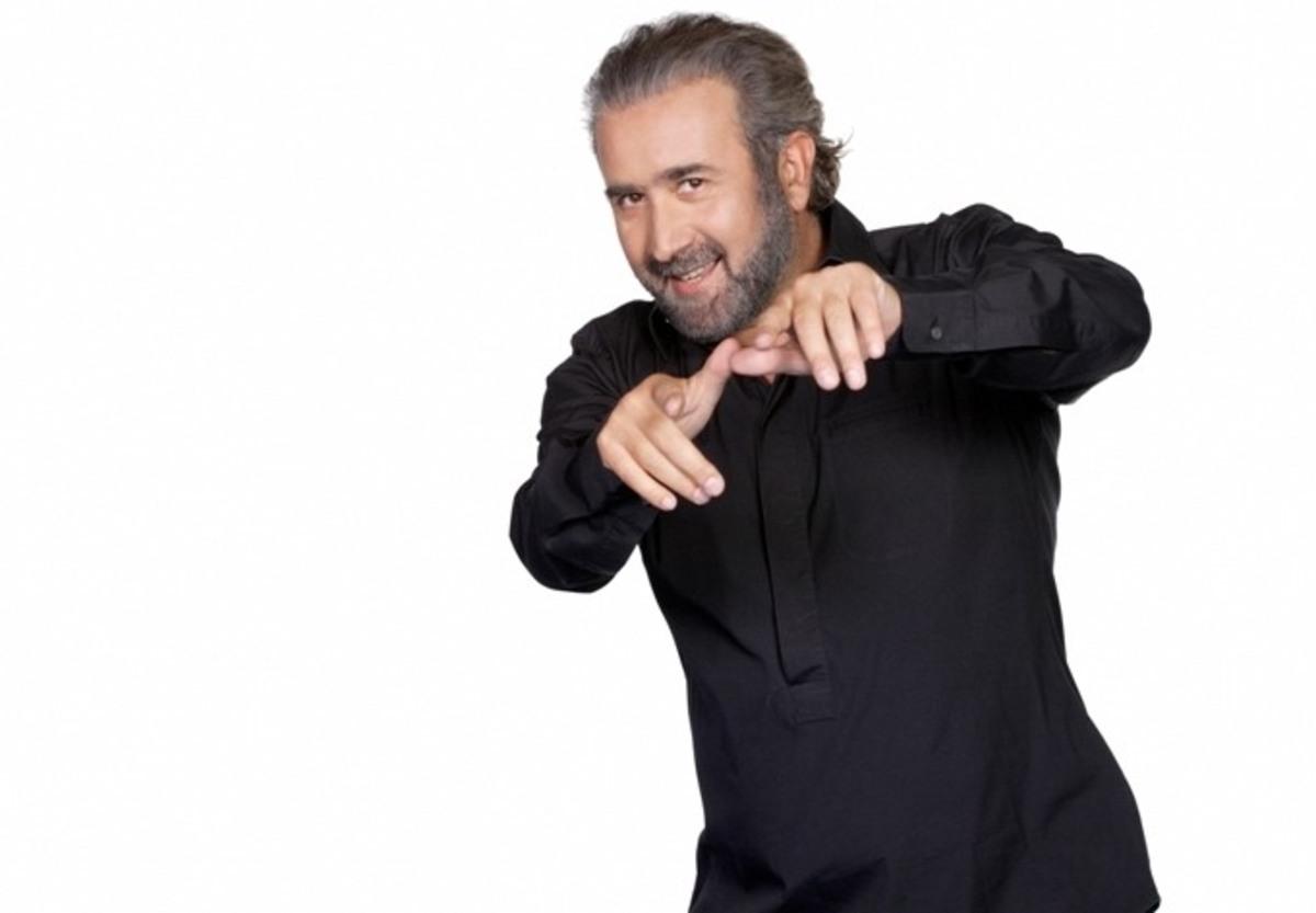 Ο Λάκης επιστρέφει απόψε στην TV | Newsit.gr