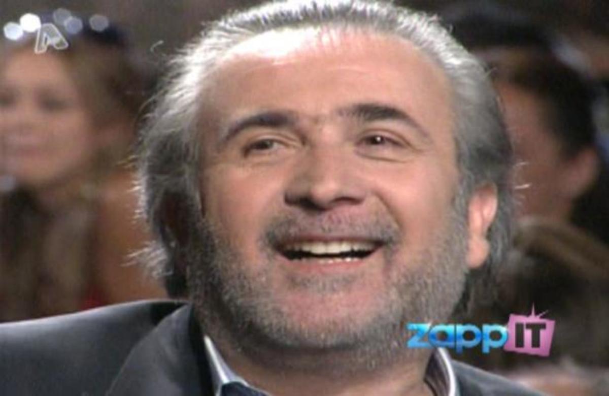 Αυλαία για το Τσαντίρι – Ο Λάκης αποκάλυψε πότε θα το «ξανανοίξει» | Newsit.gr