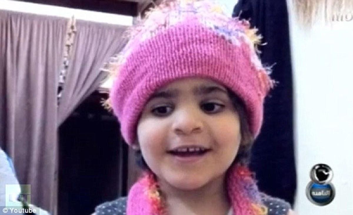Πόσο κοστίζει η ζωή ενός παιδιού στη Σαουδική Αραβία; Περίπου 36.000 ευρώ   Newsit.gr