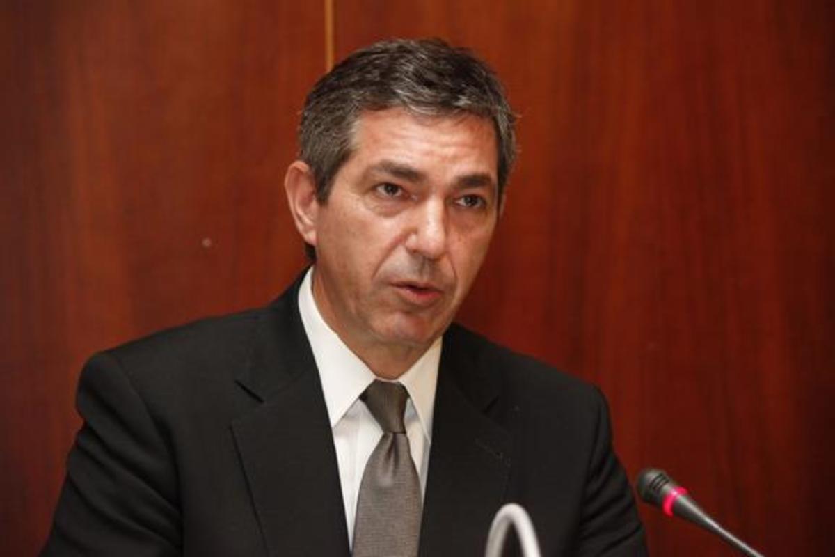 Υπουργός Εξωτερικών:»ψηφίζω ΝΑΙ και….χαιρετάω» | Newsit.gr