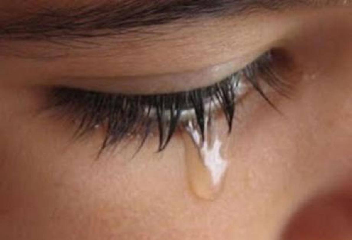 Θρήνος στη Λαμία για 3χρονο αγγελούδι που «έσβησε» ξαφνικά | Newsit.gr