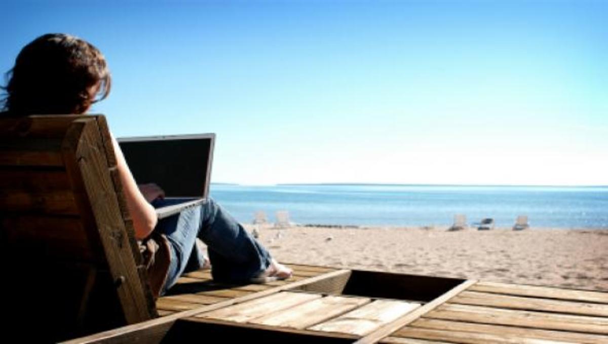 Tips Ασφάλειας για τις καλοκαιρινές διακοπές! | Newsit.gr