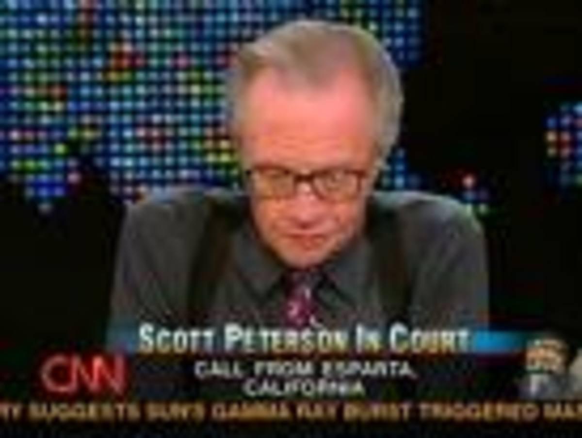 Η πτώση του ¨Βασιλιά¨ CNN   Newsit.gr