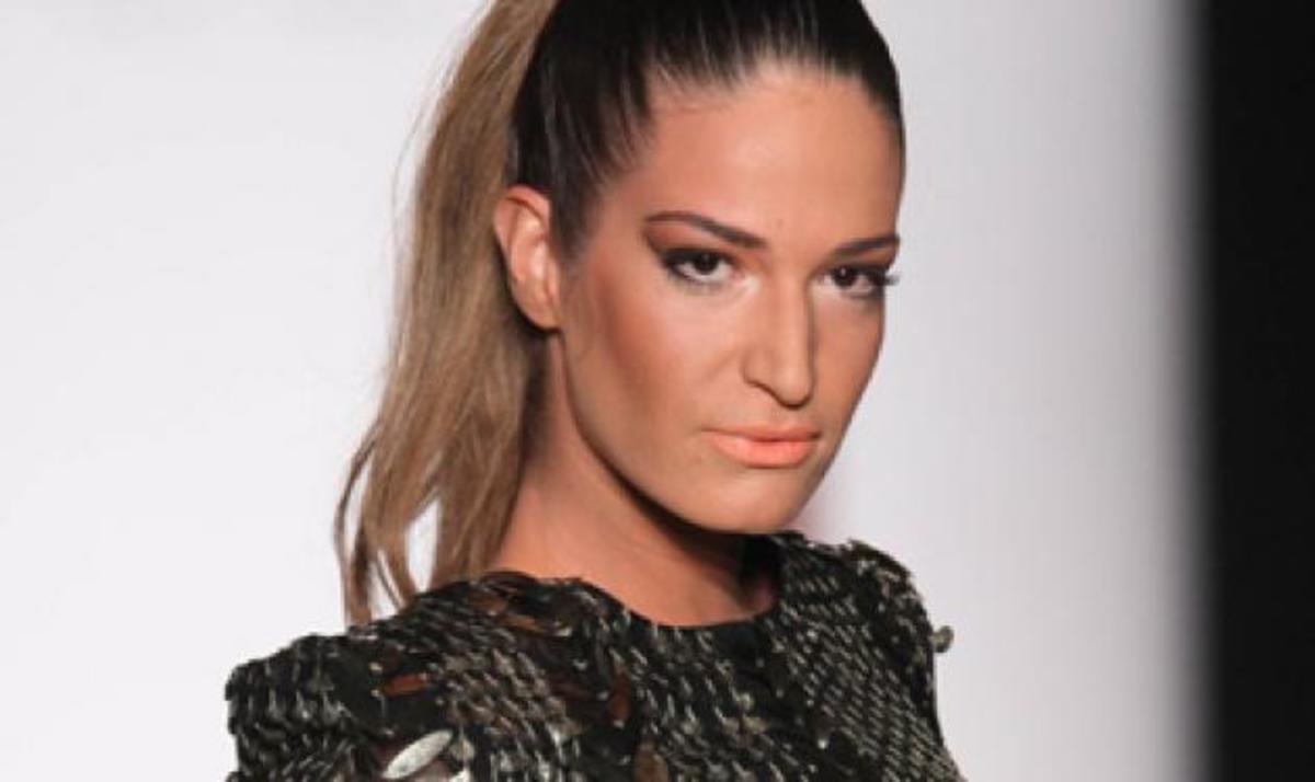 Τον Αύγουστο θα ντυθεί νυφούλα στη Μύκονο η Εύα Λάσκαρη! | Newsit.gr