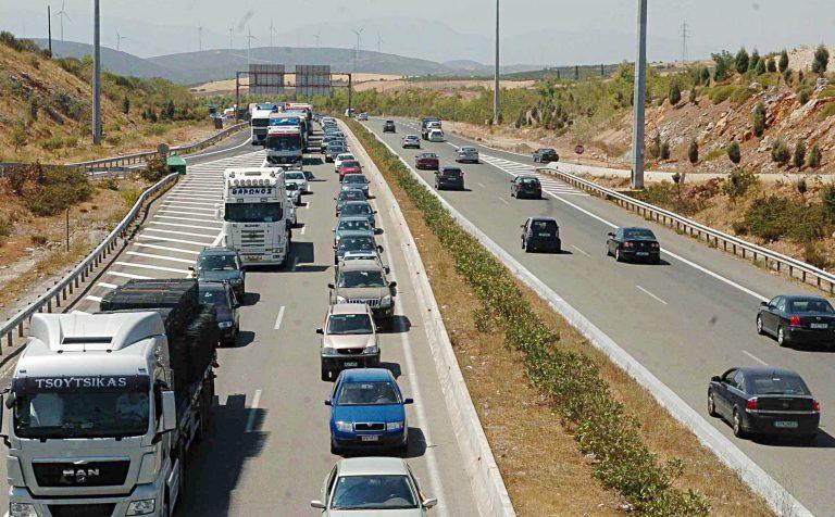 Αλλάζουν… ταυτότητα τα λάστιχα αυτοκινήτων | Newsit.gr