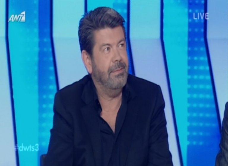 Όταν ο Λάτσιος φορούσε… άσπρη κάλτσα | Newsit.gr