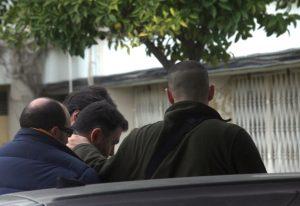 Στις 6 Δεκεμβρίου η δίκη του Λαυρεντιάδη για το σκάνδαλο της Proton Bank