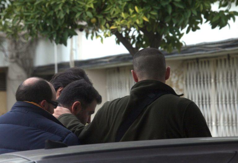 Στις 6 Δεκεμβρίου η δίκη του Λαυρεντιάδη για το σκάνδαλο της Proton Bank | Newsit.gr