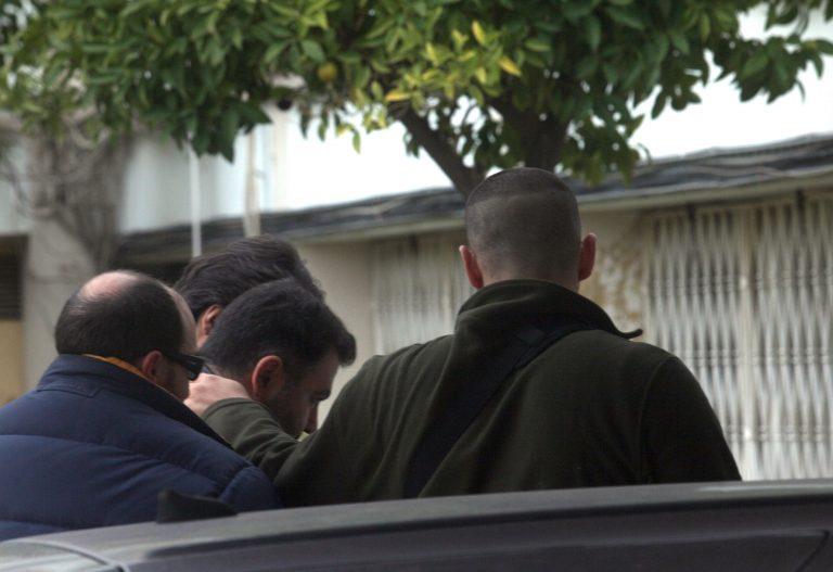 Στις φυλακές Κορυδαλλού ο Λαυρέντης Λαυρεντιάδης – Καταπέλτης το κατηγορητήριο | Newsit.gr