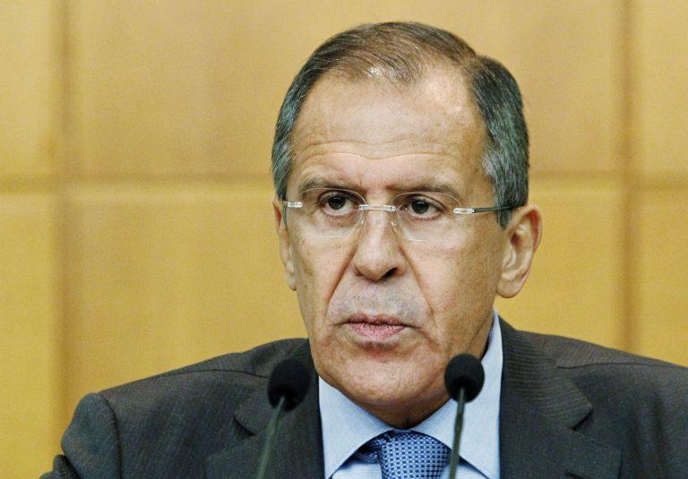 Ρωσία: «Μία τραγωδία απειλεί το Xαλέπι» | Newsit.gr