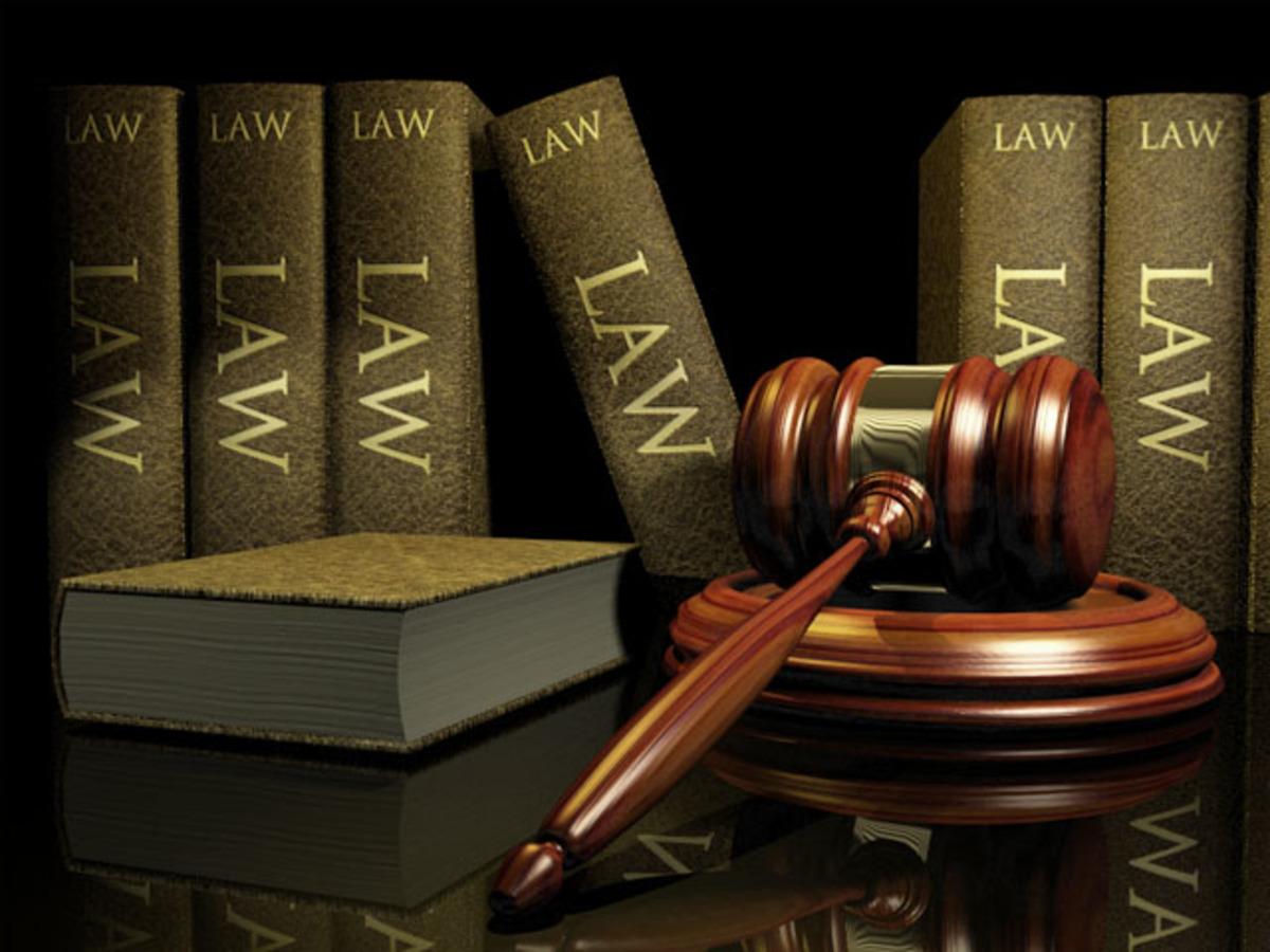 Ζητάει αποζημίωση από το Δημόσιο 30.000 ευρώ γιατί το δικαστήριο καθυστέρησε 8 χρόνια να βγάλει απόφαση   Newsit.gr