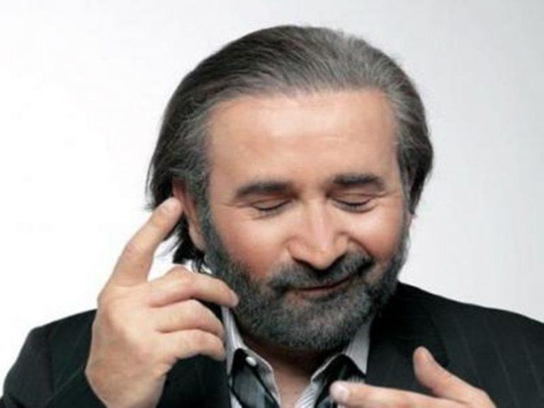 Πρόστιμο 20.000 ευρώ στον Λαζόπουλο | Newsit.gr