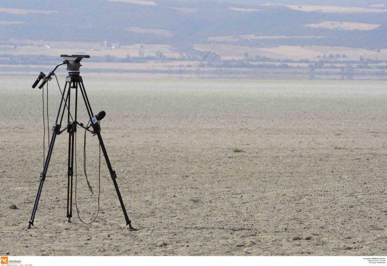 Η ξηρασία στην Σομαλία απειλεί 2 εκατομμύρια ανθρώπους | Newsit.gr