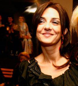 ΑΠΟΚΛΕΙΣΤΙΚΟ: Καινούργια σειρά με τη Μαρία Λεκάκη και τον… ομορφάντρα!