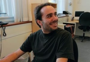Ο Έλληνας που έλυσε το γρίφο της ισχυρότερης έκρηξης σούπερ νοβα
