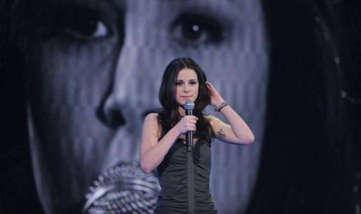Μάθε τις ημερομηνίες για την Eurovision 2011!   Newsit.gr