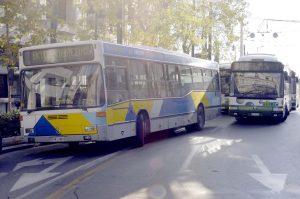ΟΑΣΑ: Δυο νέες λεωφορειακές γραμμές δίνουν «ανάσα» στο δήμο Φυλής