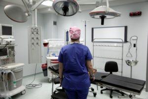 Εκτρώσεις τέλος στη Σάμο! Οι αναισθησιολόγοι επικαλούνται λόγους «ηθικής συνείδησης»