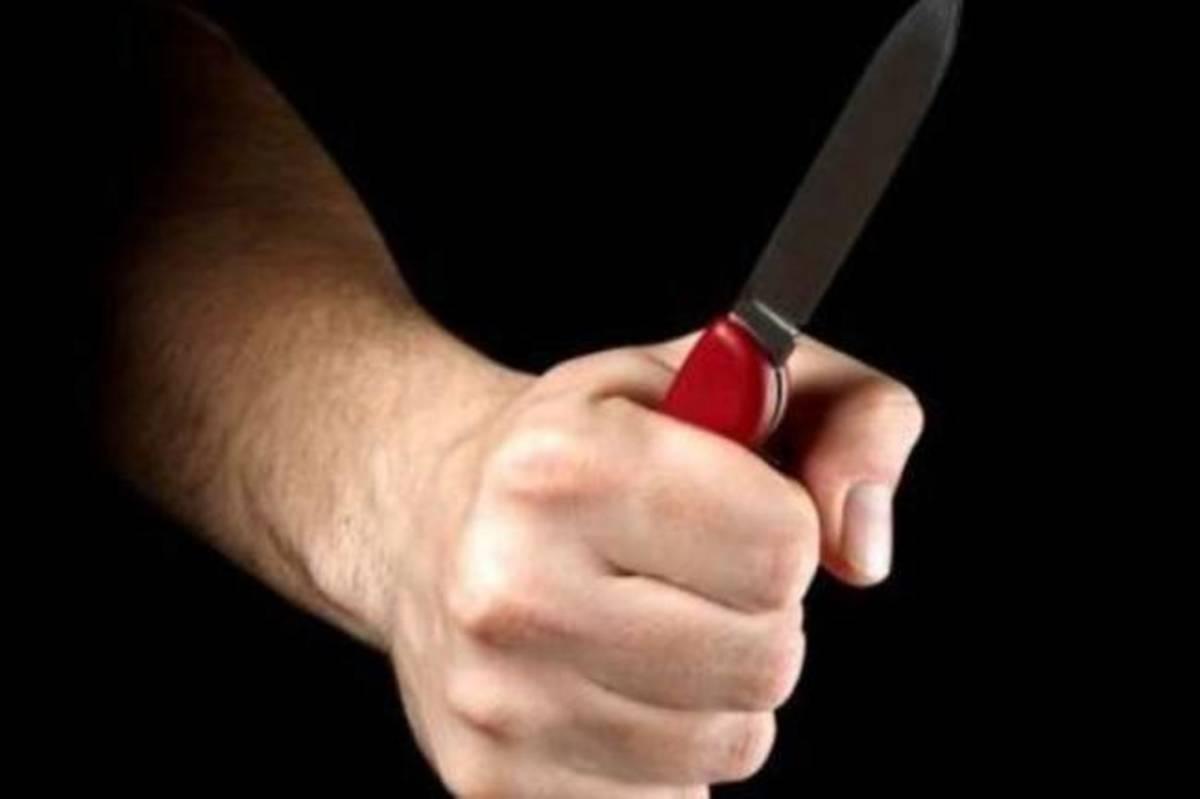 Λέσβος: Χειροπέδες σε ζευγάρι για ληστεία – Έβγαλαν μαχαίρι για 10 ευρώ!   Newsit.gr