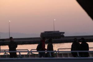 Συνεχίζεται η στήριξη και η προβολή νησιών του Ανατολικού Αιγαίου από τον ΕΟΤ