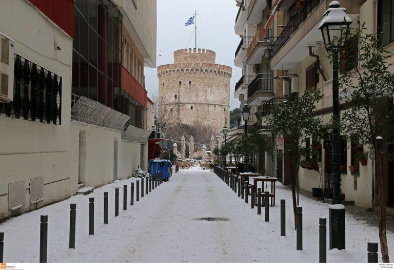 Δημοσιεύτηκε σε ΦΕΚ η απόφαση για τα 2.330 μνημεία που εξαιρούνται από το «υπερταμείο» | Newsit.gr