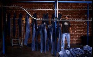 Ανακυκλώσιμη κολεξιόν για casual ντύσιμο