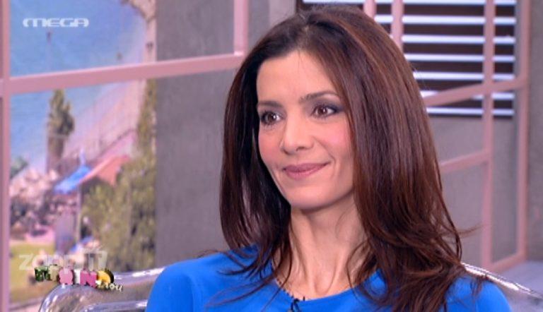 Κατερίνα Λέχου: Γιατί δεν παντρεύτηκε και δεν έκανε παιδιά; | Newsit.gr