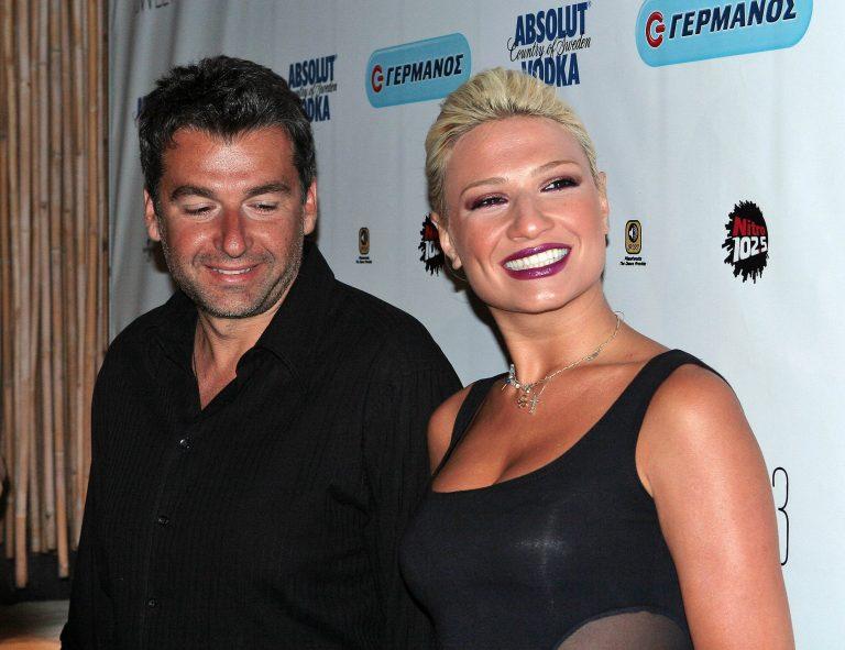 ΑΠΟΚΑΛΥΠΤΙΚΟ: Τι σχεδιάζουν Γιώργος Λιάγκας και Φαίη Σκορδά | Newsit.gr