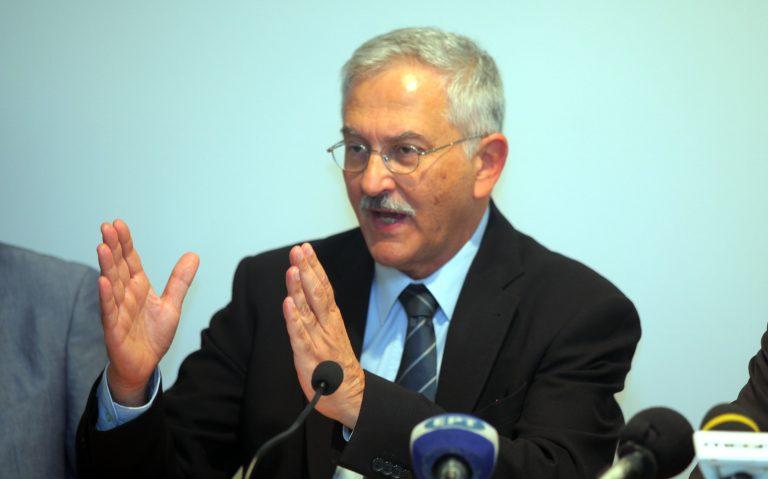 Τι απαντά η κυβέρνηση για τα κοιτάσματα αερίου στην Κρήτη   Newsit.gr