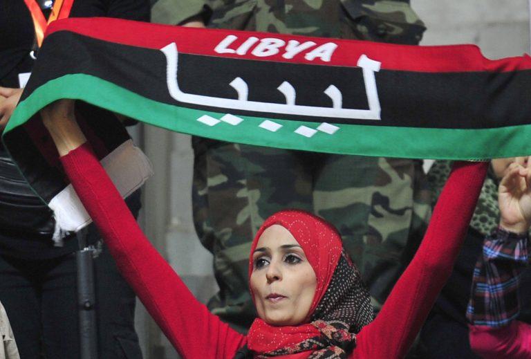 Ο πρώην πρωθυπουργός της Λιβύης φοβάται για την ζωή του | Newsit.gr