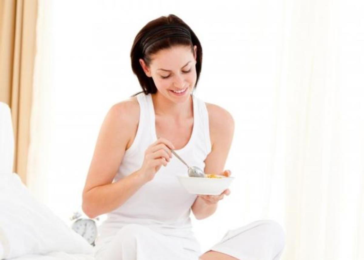 Μια δίαιτα για κάθε γυναίκα! Βρες τρόπο να χάσεις κιλά, ανάλογα με την προσωπικότητά σου | Newsit.gr