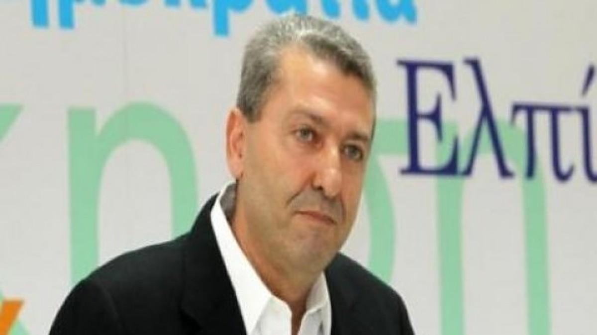 Γ. Λιλλήκας: Κύριε Πρόεδρε, έχουμε υποστεί μεγάλη ζημιά ως χώρα – Τι προτείνει για να απεγκλωβιστεί η Κύπρος | Newsit.gr