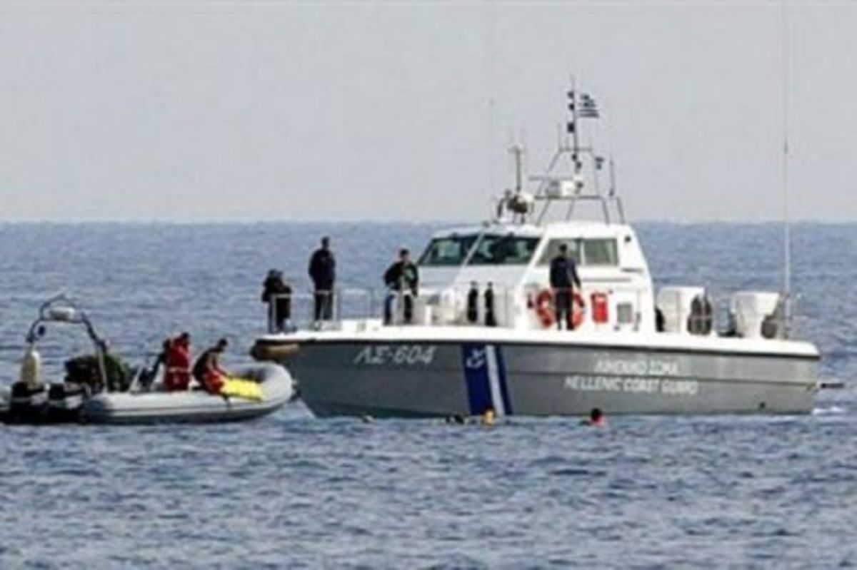 Κρήτη: Εντοπίστηκε σώος ο Ρώσος τουρίστας | Newsit.gr