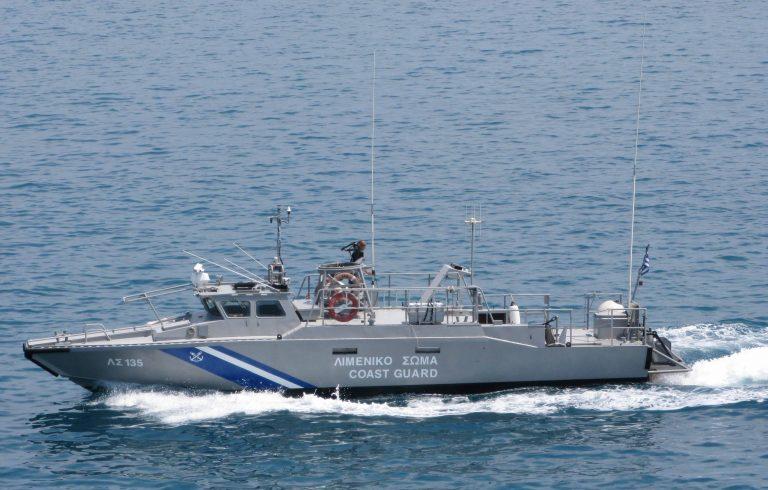 Έλειπαν 18,750 τόνοι καύσιμα από το αμπάρι πλοίου | Newsit.gr