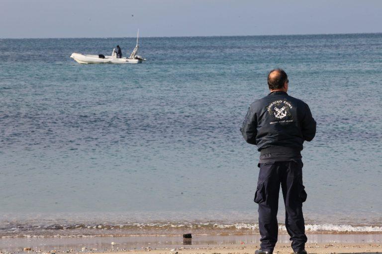 Τρεις πνιγμοί σε Μεσσηνία, Χίο και Αχαϊα   Newsit.gr