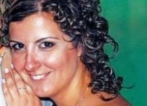 Κοζάνη: Η μητέρα της Ανθής Λινάρδου λύνει τη σιωπή της – «Τα παιδιά ξέρουν όλη την αλήθεια»!