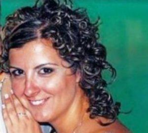 Κοζάνη: Ο φερόμενος ως δράστης απέναντι στους οργισμένους συγγενείς της Ανθής Λινάρδου – Τι έγινε στη νέα δίκη [vid]