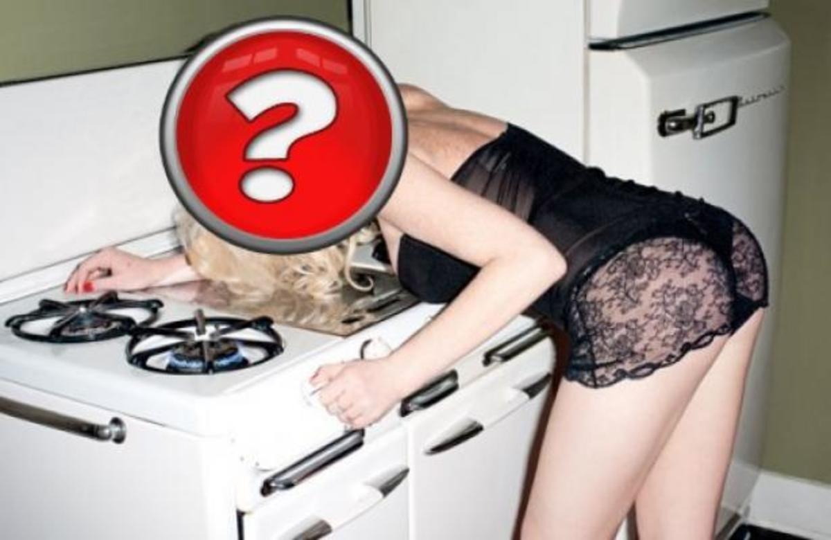 Ποια διάσημη ηθοποιός πόζαρε στον φακό… «hot» όσο ποτέ; | Newsit.gr