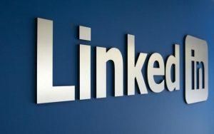 Η Ρωσία κόβει την πρόσβαση στο Linkedin