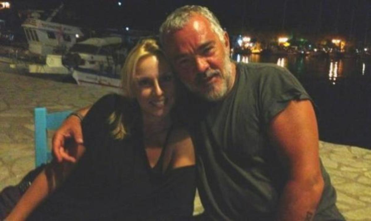 Π. Ζήνα- Γ. Λύρας: Τι απαντούν στην κατηγορία ότι απέκρυψαν χρήματα από την εφορία! | Newsit.gr