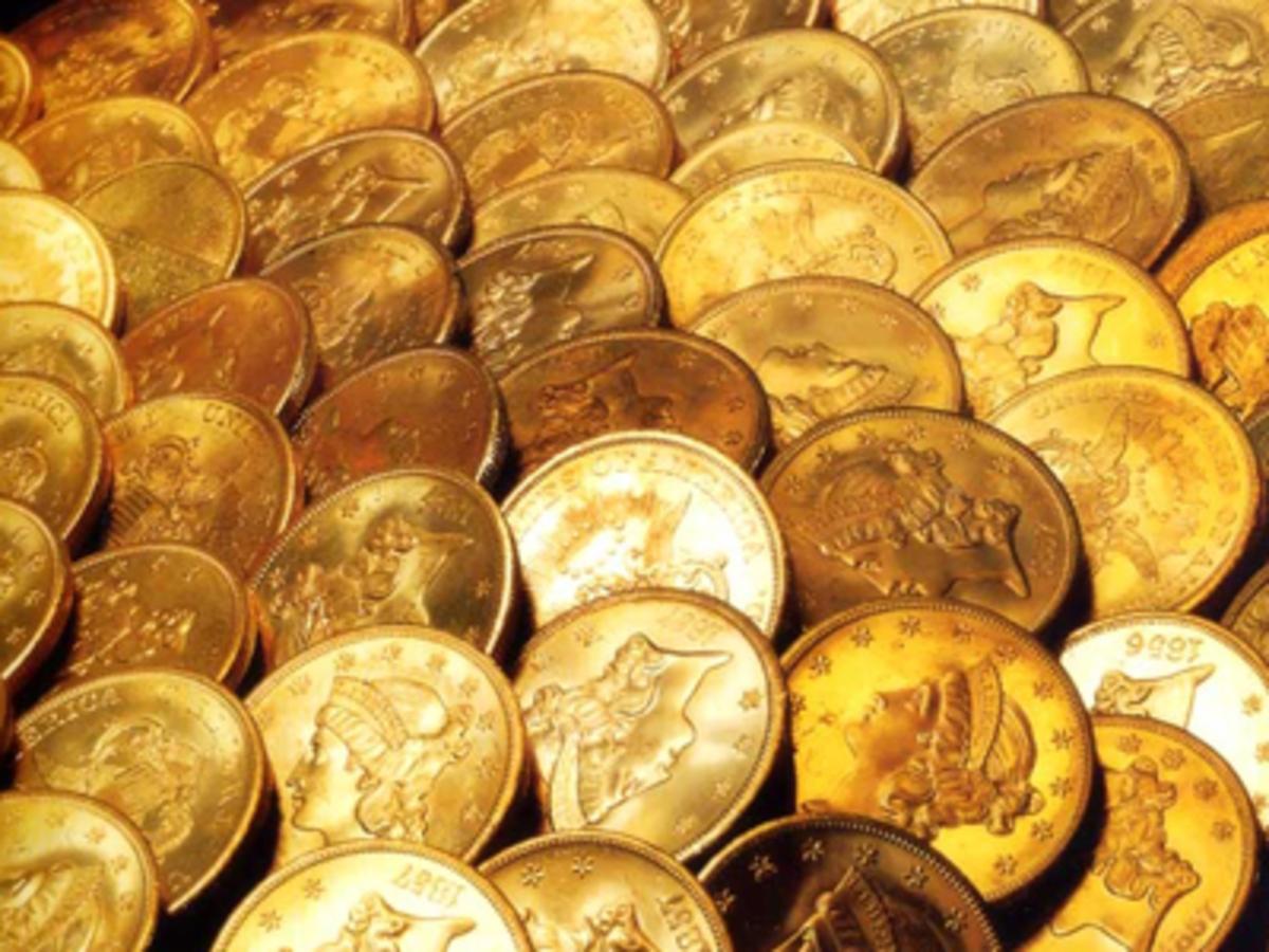 Άλλαξαν τις λίρες με.. κέρματα και εξαφανίστηκαν! | Newsit.gr