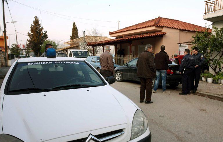 Οδηγίες για να προστατευτείτε από τους ληστές! | Newsit.gr