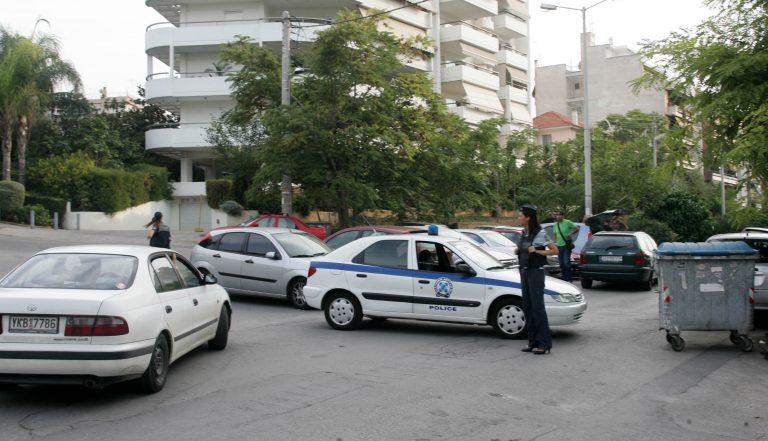 Έκλεψαν κινητό και μοτοσικλέτα | Newsit.gr